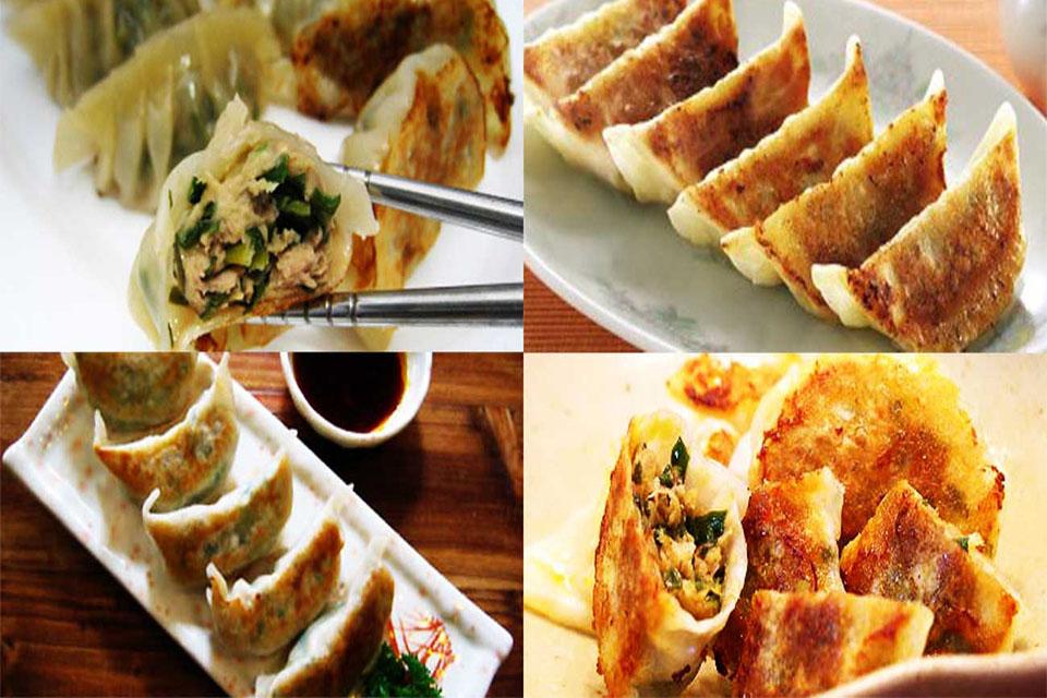 food-keayzas