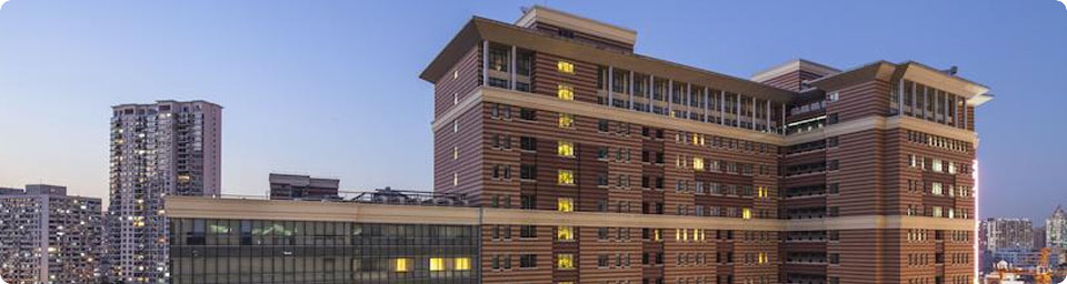 hotel-ch-green