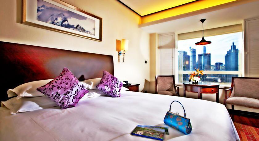 hotel-ch-rada-room