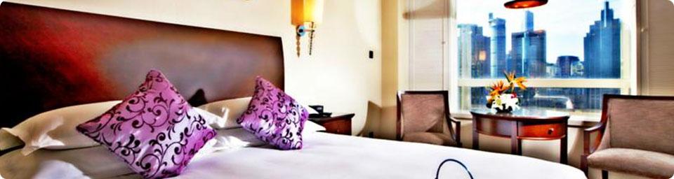 hotel-ch